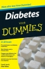 <b>Sarah  Jarvis, Alan L.  Rubin</b>,Diabetes voor dummies