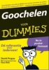 <b>David Pogue</b>,Goochelen voor Dummies pocketeditie
