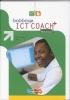 <b>Breugel, C. van / Kats, K.</b>,Babbage  / Windows 7 / deel ICT-Coach plus
