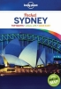<b>Bay</b>,Lonely Planet