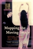 <b>Pasi Valiaho</b>,Mapping the Moving Image