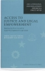 <b>Ineke van de Meene, Benjamin van Rooij</b>,Access to Justice and Legal Empowerment