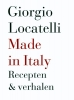 <b>G.  Locatelli</b>,Made in Italy