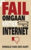 <b>Ronald van der Aart</b>,Fail