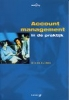 <b>G.J. Verra</b>,Account management in de praktijk + CD-Rom