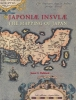 <b>Jason  Hubbard</b>,Japoniae Insulae. the mapping of japan