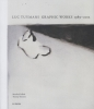<b>Sellink, Manfred / Simoens, Tommy</b>,Luc Tuymans graphic works 1989-2012