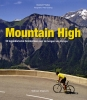 <b>Daniel  Friebe</b>,Mountain high