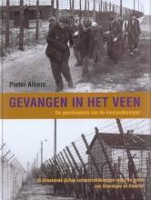 P. Albers Gevangen in het veen