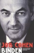 Cohen, Job Binden