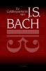<b>I.  Bossuyt</b>,De Goldbergvariaties van J.S. Bach