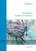 <b>Gijs  Hoffmans</b>,The influence of turbulence on soil erosion