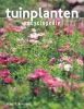 <b>Tuinplanten encyclopedie</b>,