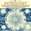 <b>Pepin Press</b>,Astrology Pictures