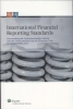,<b>International financial reporting standards (versie EU) / 2012-2013 </b>