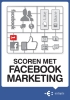 <b>Peter  Minkjan, Sanne  Hekman</b>,Scoren met Facebook marketing 2013