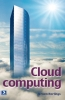 <b>Jeroen Horlings</b>,Cloud computing