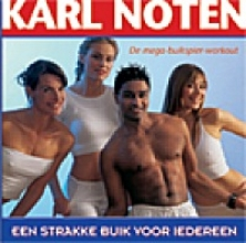 Brief aan Karl Noten