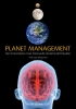 <b>Niels van Wingerden</b>,Planet management