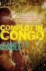 <b>Jeanette  Windle</b>,Complot in Congo