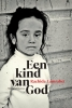 <b>Rachida  Lamrabet</b>,Een kind van God