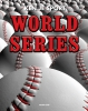 <b>World series</b>,