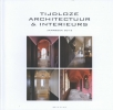 <b>Pauwels, Wim</b>,Timeless architecture and interiors  / Yearbook 2013