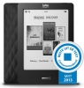 <b>Kobo Touch eReader Edition black</b>,