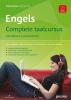 <b>Digital Publishing</b>,Prisma Complete taalcursus Engels