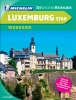 ,<b>Luxemburg stad weekend </b>