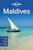 <b>Masters, Tom</b>,Lonely Planet Country Guide Maldives