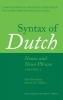 <b>Hans  Broekhuis, Evelien  Keizer</b>,Syntax of Dutch Volume 2 nouns and noun phrases