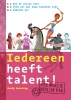 <b>Gerdy Geersing</b>,Iedereen heeft talent! + Online test