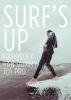 <b>Martijn Boot</b>,Surf`s up