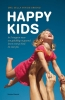 <b>Sella van de Griend</b>,Happy kids