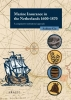 <b>S.  Go</b>,Marine Insurance in the Netherlands 1600-1870
