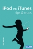<b>K. Merckx</b>,iPod en iTunes