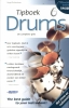 <b>Pinksterboer, Hugo</b>,Tipboek Drums