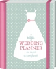 <b>Mijn weddingplanner</b>,