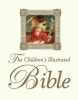 <b>Barnes, Trevor</b>,The Children`s Illustrated Bible