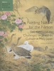 <b>Rosina  Buckland</b>,Painting nature for the nation