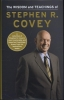<b>Franklin Covey</b>,Wisdom and Teachings of Stephen R. Covey