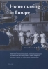 <b>H. van der Boom</b>,Home nursing in Europe