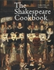 <b>Dalby, Andrew</b>,The Shakespeare Cookbook
