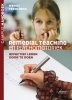 <b>Wendy Peerlings</b>,Remedial teaching en psychomotoriek
