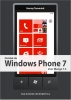 <b>Henny  Temmink</b>,Ontdek Windows Phone 7