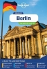 <b>Lonely Planet</b>,Pocket Berlin part 3rd Ed