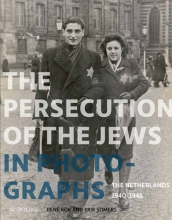 René Kok, Erik Somers,The Persecution of the Jews in Photographs