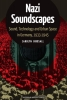 <b>Carolyn  Birdsall</b>,Nazi soundscapes