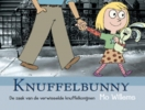 <b>Mo  Willems</b>,Knuffelbunny